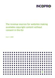 Revenue-Sources-for-Copyright-Infringing-Sites-in-EU-March-2015