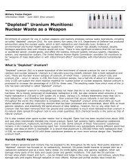 depleted-uranium-fact-sheet
