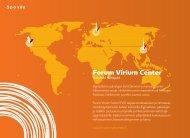 Digitaalisten palvelujen kehittäminen ja kasvuhakuinen liiketoiminta ...