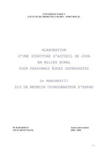 Memoire Margheriti.pdf - EHPAD
