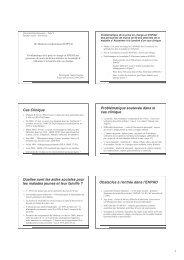 Presentation BRINGARD LAMIRE Natacha.pdf - EHPAD