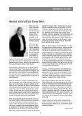täältä - RedNet - Punainen Risti - Page 3