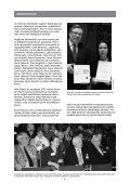 täältä - RedNet - Punainen Risti - Page 6