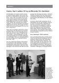Här och nu 3_2013 - Red Cross - Page 4
