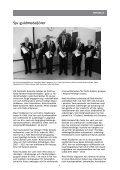 Här och nu 3_2013 - Red Cross - Page 5