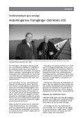 Här och nu 3_2013 - Red Cross - Page 7