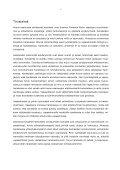Huono-osaisuutta ehkäisevien hankkeiden arviointi.pdf - RedNet - Page 4