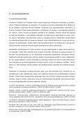 Huono-osaisuutta ehkäisevien hankkeiden arviointi.pdf - RedNet - Page 7