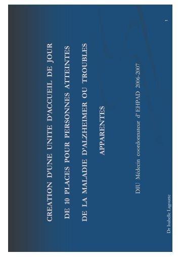 Presentation d Isabelle Lagoutte.pdf - EHPAD