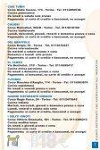 Menù d'Argento - Città di Torino - Page 7