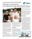 Vuoreslehti Numero 2:Nro 1 - Tampere - Page 5