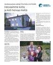 Vuoreslehti Numero 2:Nro 1 - Tampere - Page 7