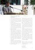 Loppuraportti ilman reunuksia.indd - Asuntomessut - Page 3