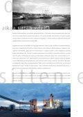 Loppuraportti ilman reunuksia.indd - Asuntomessut - Page 5