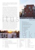 Loppuraportti ilman reunuksia.indd - Asuntomessut - Page 7