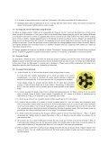 Règle du carrom - Page 6