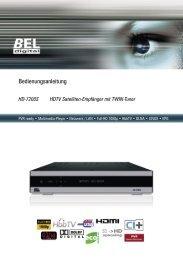 PDF-Datei -> 1.88MB - BELdigital