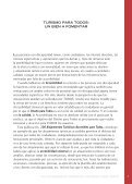 3h0pUpzOa - Page 6