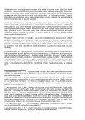 Ajatushautomoiden tulokset. - RedNet - Punainen Risti - Page 4