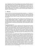 Ajatushautomoiden tulokset. - RedNet - Punainen Risti - Page 5