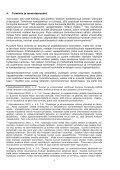 Ajatushautomoiden tulokset. - RedNet - Punainen Risti - Page 6