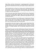 Ajatushautomoiden tulokset. - RedNet - Punainen Risti - Page 7
