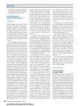 Sind Mitglieder von Fibromyalgiesyndrom Selbsthilfegruppen anders? - Seite 4