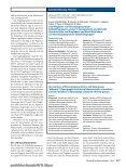 Sind Mitglieder von Fibromyalgiesyndrom Selbsthilfegruppen anders? - Seite 5