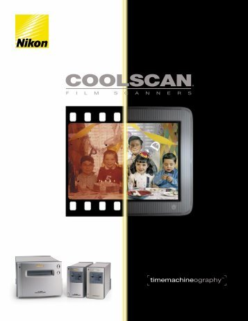 sec. - Nikon