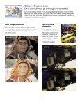 sec. - Nikon - Page 6