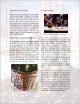 Le temps des sucres - Page 5