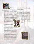 Le temps des sucres - Page 7