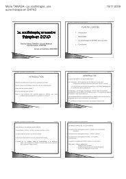 Presentation Maria Tanasa.pdf - EHPAD