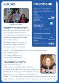 mei 2015 eenvoudig - Page 2