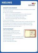 mei 2015 eenvoudig - Page 4