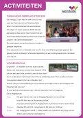 mei 2015 eenvoudig - Page 5
