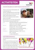 mei 2015 eenvoudig - Page 7