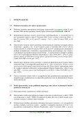 Opracowanie ekofizjograficzne podstawowe dla Miasta Opola - Page 7