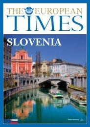 European Times