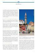 European Times - Page 5