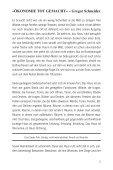 PDF 3,9MB - Gregor Schneider - Seite 5