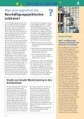 europa sozial - Schroedter, Elisabeth - Seite 4