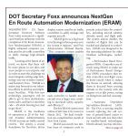 Government Security News April May 2015 - Page 4
