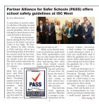 Government Security News April May 2015 - Page 6