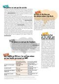 ideesrecues-A3complet-internet - Page 2