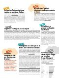 ideesrecues-A3complet-internet - Page 3