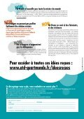 ideesrecues-A3complet-internet - Page 4