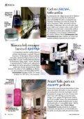Tacha en prensa en abril 2015 - Page 3