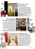 Tacha en prensa en abril 2015 - Page 4