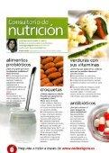 Tacha en prensa en abril 2015 - Page 6